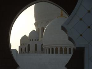 Abu Dhabi 02