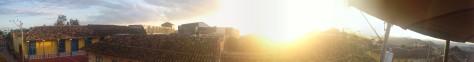 IMG_20160210_174624_panorama