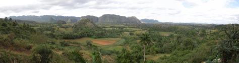 Panorama 002