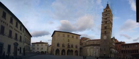 IMG_20160311_172646_panorama