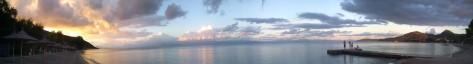 IMG_20160716_205143_panorama
